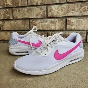 Nike Air Max Oketo ESI women's shoes sneakers run
